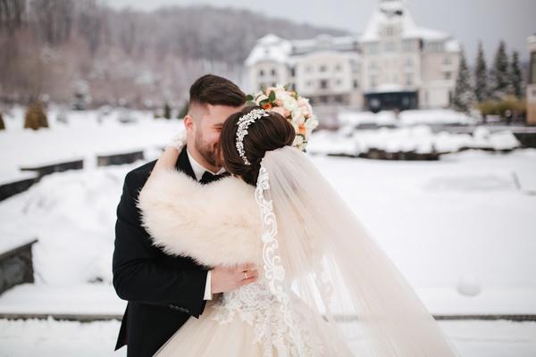 matrimonio_invernale