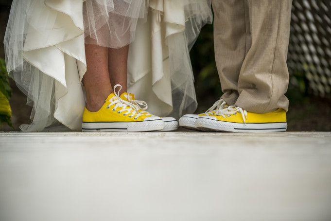 colore matrimonio 2021