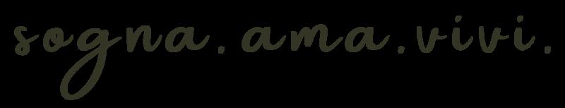 sogna-ama-vivi-021