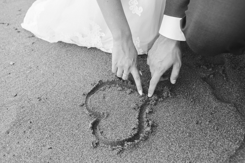 auguri per il matrimonio