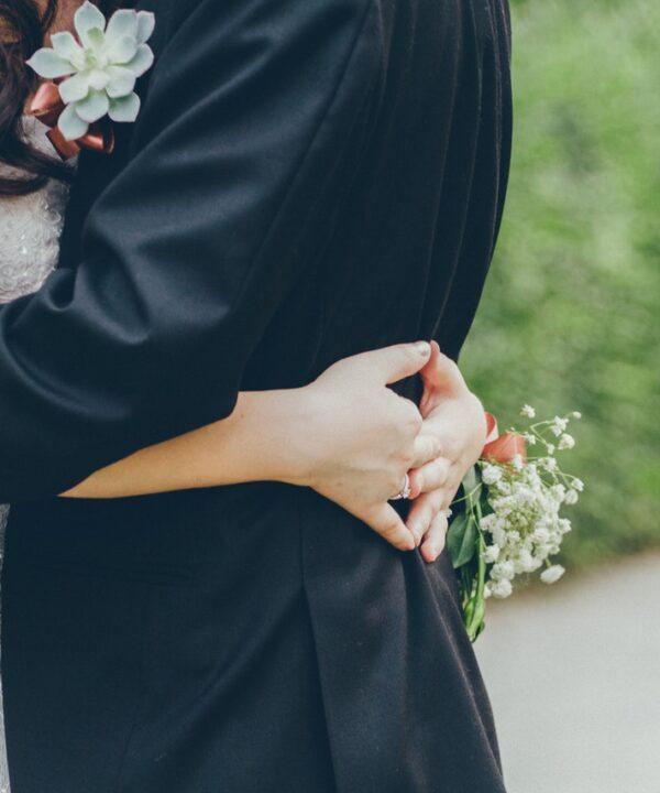 nozze vip