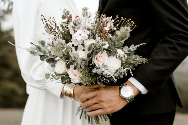 organizzare matrimonio